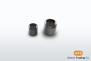 Atlanta Trading Company